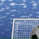 Torino - Inter 8^ giornata serie A: pronostico, dove vederla e formazioni.