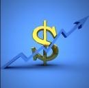 Ottime prospettive di accesso al credito per i dipendenti pubblici