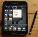 I prezzi migliori al 16 ottobre 2013 per il Galaxy Note 3, colori e garanzie.