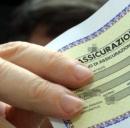 Preventivi assicurazione auto: gli errori più comuni da evitare