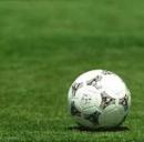 Serie A: i pronostici