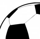 Pronostico, probabili formazioni e diretta Milan-Udinese, anticipo del sabato.