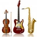 Prestiti per acquisto strumento musicale