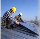 Ikea e l'energia pulita