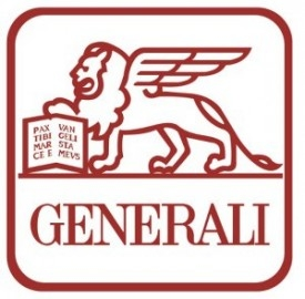 Generali, semplificazione organizzativa da parte dell'ad Mario Greco