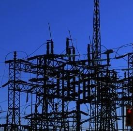 Nuova programmazione comunitaria 2014-2020 con i Fondi Ue per progetti energia.