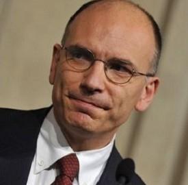 La Legeg di Stabilità prevede più finanziamenti alle imprese