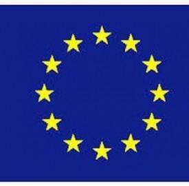 Ue: pubblicata la lista dei progetti che potranno usufruire di finanziamenti