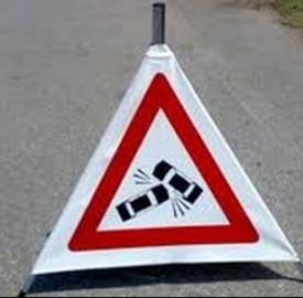 Incidente stradale con o senza feriti: come comportarsi e quali sono le norme