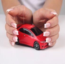 Assicurazione auto virtuale