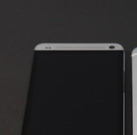 HTC One migliore smartphone 2013