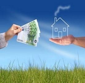 I migliori prestiti personali per ristrutturare casa ad ottobre