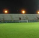 Stadio Ezio Scida, Crotone