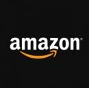 Tablet Amazon Kindle Fire Hdx da 7 e 8,9 pollici