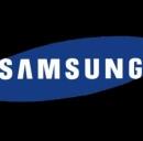 La casa coreana Samsung riconosce il difetto del Galaxy S4