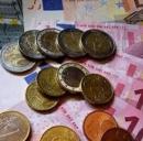 Prestiti fiduciari, un finanziamento utile anche agli studenti