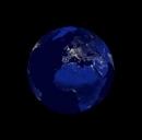Rc auto: si svolta con il sistema satellitare con Galileo