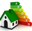 Cassa Depositi Prestiti, garanzie mutui agevolati