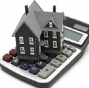 Legge Stabilità, Decreto Imu, mutui e affitti