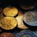 carte di credito, crisi economica
