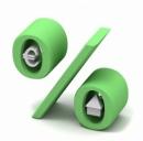 Prestiti per giovani: come ottenerli