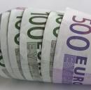 Microcredito: il Gruppo BNP Paribas si avvicina all'imprenditoria sociale