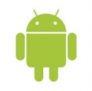Il Samsung S4 riceverà a breve l'aggiornamento