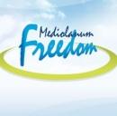 Promozione Conto Freedom Banca Mediolanum