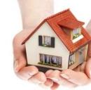 Sul conto corrente condominiale si pagherà un'imposta di bollo di 100 euro