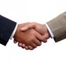 Social lending o prestiti personali tra privati on line