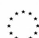Legge di Stabilità porta a 110 miliardi i Fondi europei 2014-2020.