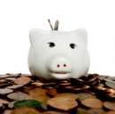 Detrazioni fiscali: il punto sulle polizze vita
