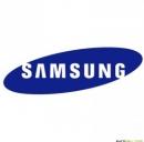 I prezzi migliori al 17 ottobre 2013: Samsung Galaxy Note 8 e 10.1 2014