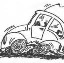 Le polizze assicurative più convenienti per auto usate