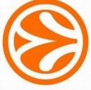 Efes-Olimpia Milano, orario diretta tv e streaming del match di Eurolega