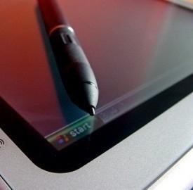 Tutto sul prossimo iPad 5