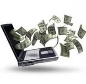 Prestiti personali online: le migliori offerte per lavoratori autonomi