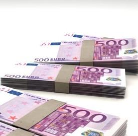 Finanziamenti in Emilia-Romagna per i terremoti del 20 e del 29 maggio del 2012.