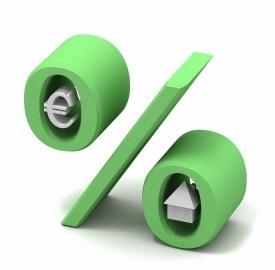 Come fare per ottenere prestiti per giovani