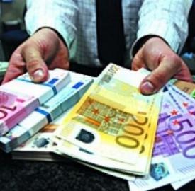 Bollo a 100 euro sui c/c bancari condominiali