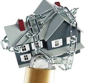 Prestito ipotecario senza busta paga: il mutuo con le garanzie reali