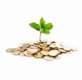 I migliori prestiti auto e prestiti ristrutturazione di Ottobre