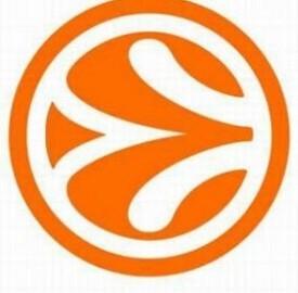 Eurolega, la diretta