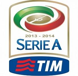Milan-Udinese, streaming, diretta tv e formazioni