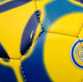 Pronostico, probabili formazioni e diretta tv di Atalanta-Lazio.