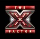 X Factor 7, i nomi dei 12 concorrenti.