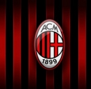 Milan-Udinese streaming e diretta live