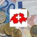 Conto in Svizzera, niente più segreto bancario