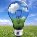 Energia elettrica, con Semplice Luce di Enel Energia prezzo bloccato e lampadine led gratis