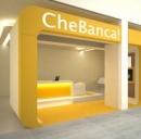 CheBanca!: i vantaggi del conto deposito e del conto corrente